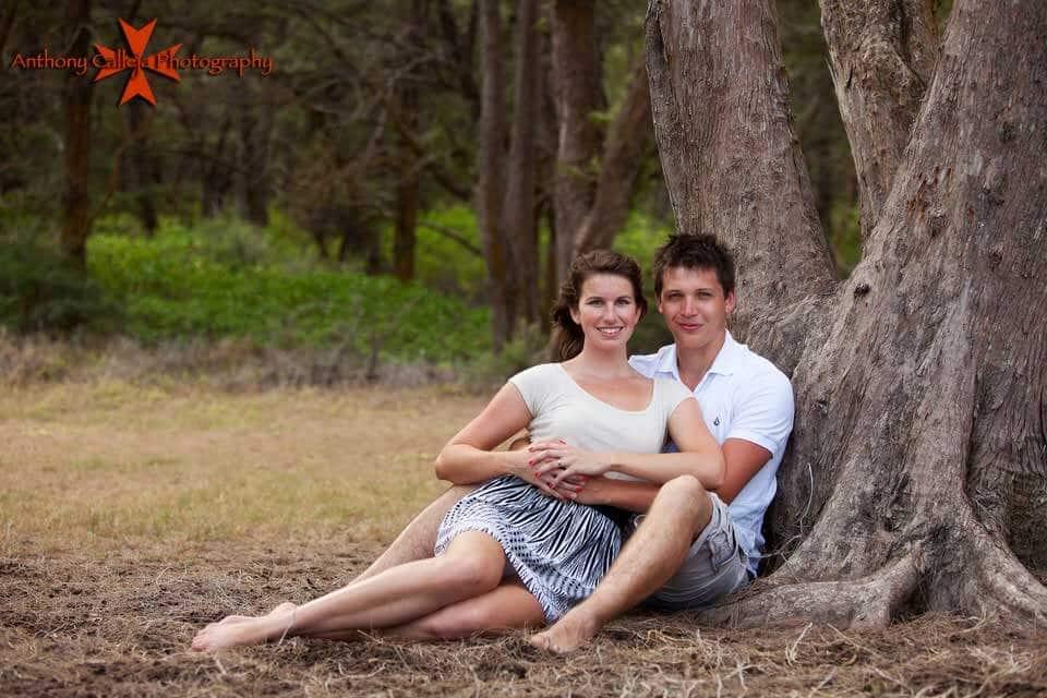 Oahu Couples Photography Waikiki Couples Photo Sessions