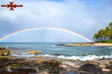 hawaii rainbow anthony calleja photography
