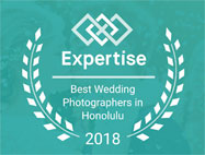 Award Winning Oahu Photographer
