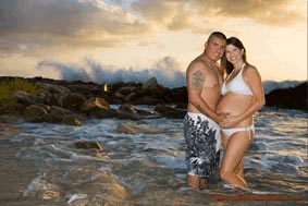 Family Photographers in Hawaii