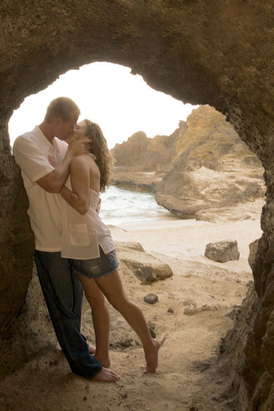Oahu Hawaii Couples Photography Gallery