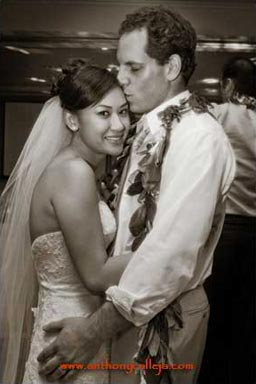 Koolina Wedding Photographers