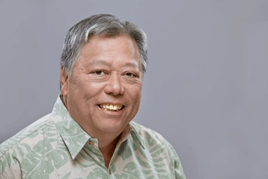 Oahu Business Headshots
