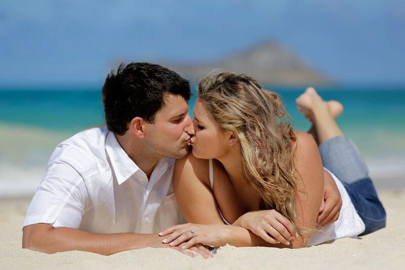 Best dating site honolulu