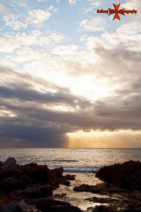 Seascape Beach Resort >> Oahu Seascape Photography | Hawaii Seascape Photographer
